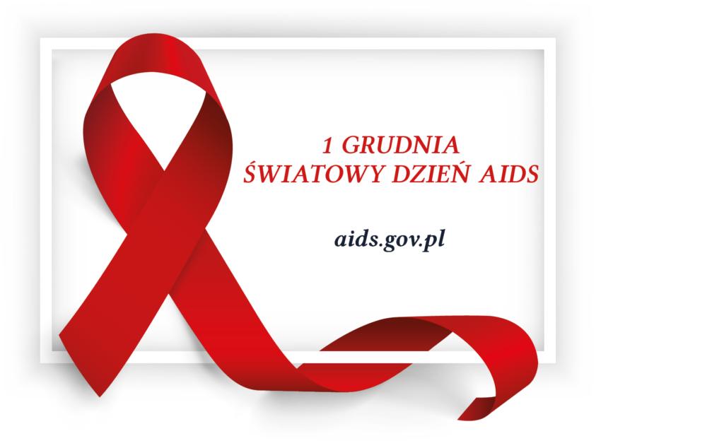 https://aids.gov.pl/wp-content/uploads/2017/10/sdm2018-1024x634.png