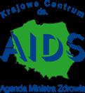 https://aids.gov.pl/wp-content/uploads/elementor/thumbs/KCdsAIDS_logo-n8cqj0bdqu7q5303726denqen203h7nl4yq7w89n4u.png