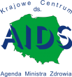 logo_AIDS_pol